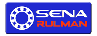 Sena Rulman | SKF İzmir Bayi | İzmir Rulman