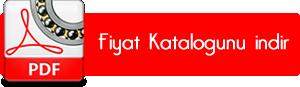 pdf_katalogunu_indir